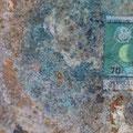 Detail Kognitive Karten III - Elli Hurst 2011