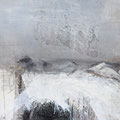 O.T. - Elli Hurst 2012 ( 80x80) * S O L D