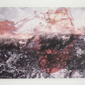 Dreamscapes - mountain peak- Elli Hurst 2011