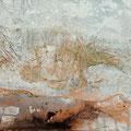 O.T. - Elli Hurst  2012 (40x40)