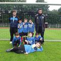4. FC Gladbeck