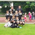 1. VfB Bottrop