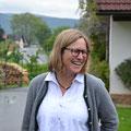 Steinbauer Maria / Genuss Schule vom Feinsten ;-)