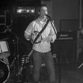 Alf 2008