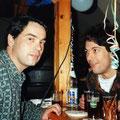 Alf & Klaus 1998