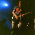 Michel 1996