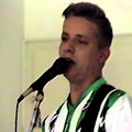 Michel 1993/1994