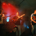 Belindas 1996