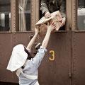 Foto di Filippo Ciappi