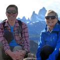 """Jasmin und Werner P.: """"Es war sicher die schönste Urlaubsreise, die ich bisher gemacht habe."""""""