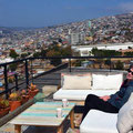 """Monika and Werner U.: """"All flights, rental cars, excursions and accommodation were very well selected by you and everything worked out perfectly in terms of scheduling."""""""