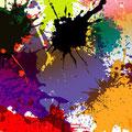 30 наборов бесплатной векторной графики