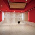 Studio Dennis in Zürich by Team Löffler - Bild 3