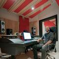 Studio Dennis in Zürich by Team Löffler - Bild 1
