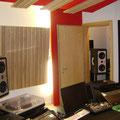 Studio Dennis in Zürich by Team Löffler - Bild 4