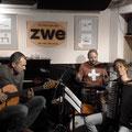 Jazzcafe ZWE - Umbau durch Team Löffler 5