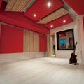 Studio Dennis in Zürich by Team Löffler - Bild 2