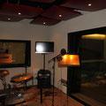 Studio Soundfiler Wien - Team Löffler 5