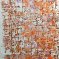 "33 / KATIA MANDELLI GHIDINI, ""GEO_METRY"", 20 x 30 cm."