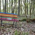 """""""Color Banking"""" - Wiebke W. (Mittelstufe)"""