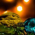 GeNUSSvolle Weihnachten von Carolin J.