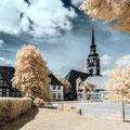 2. Platz (Oberstufe+): Itzehoe - Das Tor zu einer anderen Welt von Jochen S.