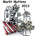 Muttenz - 21. November 2012