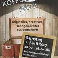 Frick - 1. April 2017