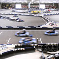 Ralf Schumacher Kart Bahn Bispingen