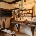 Heimatmuseum Wilsede
