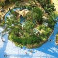 Aqua Mundo, Centerpark Bispinger Heide