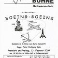 Boeing – Boeing