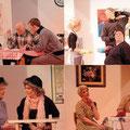 KRIMI-Theater-Revue