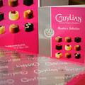 Guylian - Mater´s Selection