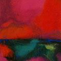Acryl/Leinwand/24x30  2009