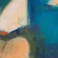Acryl/Leinwand/18x24  2011