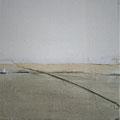 Acryl/Leinwand/20x20  2006