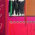Acryl/Leinwand/20x30                    2012