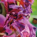 Momento VI, 2008, óleo sobre lienzo, 120x80 cm