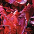 Momento II, 2007, óleo sobre lienzo, 120x80 cm