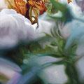 Momento VII, 2008, óleo sobre lienzo, 120x80 cm