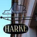 Musikladen in Detmold