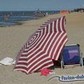 Ferienwohnung Cuxhaven - www.cuxhaven-urlaub-in-duhnen.de