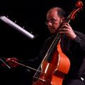 LEONARDO LUCKERT / Violoncello