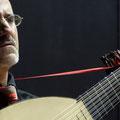 ANÍBAL SORIANO / Laúd y guitarra romántica