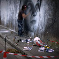 35, rue Duchesse Anne - Ben Slow - ©Maorix