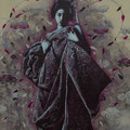 Finbarr DAC (UK) - Photo : Awouell