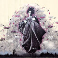 Finbarr DAC (UK) - Photo : Ti Adam - Episode #2