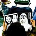 Résidence à la ZAC - http://www.crimesofminds.com/site-français-intro/partenaires/la-zac-fr/ - ©Awouell