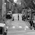 35, rue Duchesse Anne - Best Ever & Ben Slow - ©Nicolas Ollier